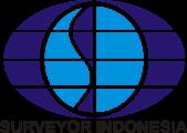 LOGO SURVEYOR INDONESIA