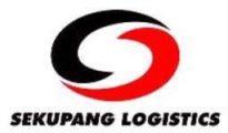 Sekupang Logistic