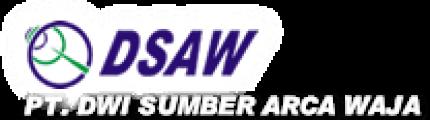 dsaw_logo_top