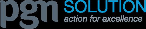 logo-PT PGAS Solution