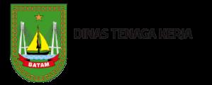 logo-disnaker
