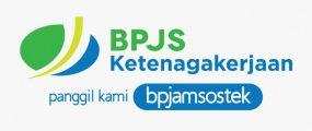 logo_bp_jamsostek