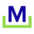 mcdermott-squarelogo